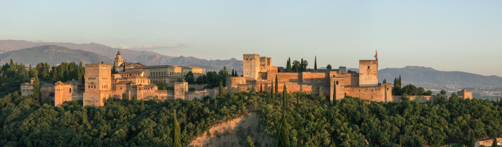 Hotels op Menorca